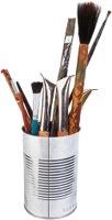 artist-brushes