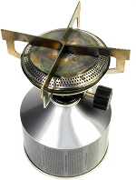 liquid-fuel-stove-2